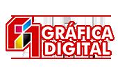 F1 Gráfica Digital