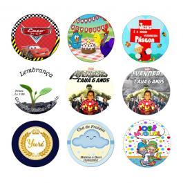 Adesivo Folha Papel SRA3 Adesivo Papel Comum SRA3 Impressão Digital